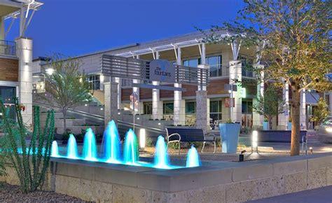 Sweepstakes El Paso - el paso the fountains at farah