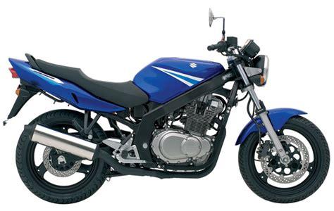 04 Suzuki Gs500 мотоцикл Suzuki Gs500 мотоциклы и скутеры