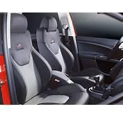 Seat Altea FR 2006 Picture 47 1600x1200