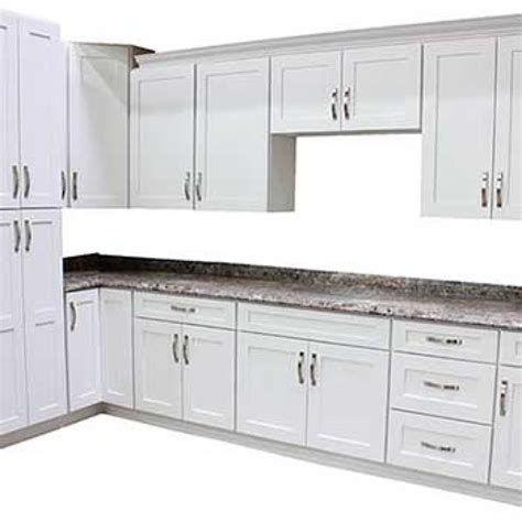 white cabinets for kitchen double door kitchen wall cabinet 24 quot deep kitchen