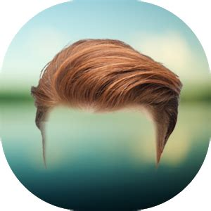 hairstyles editor download man hairstyles photo editor android apps on google play