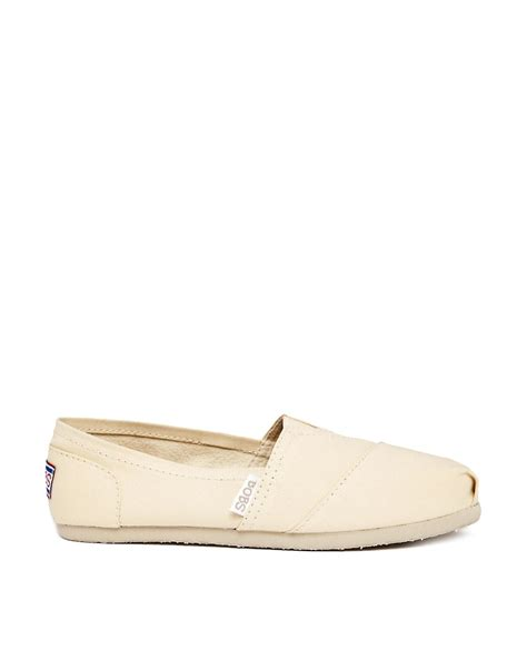 bobs flats shoes skechers skechers bobs flat shoes at asos