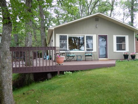 Lake Cottage Paint Colors by Exterior Paint Colors For A Lake Cabin Studio Design Gallery Best Design