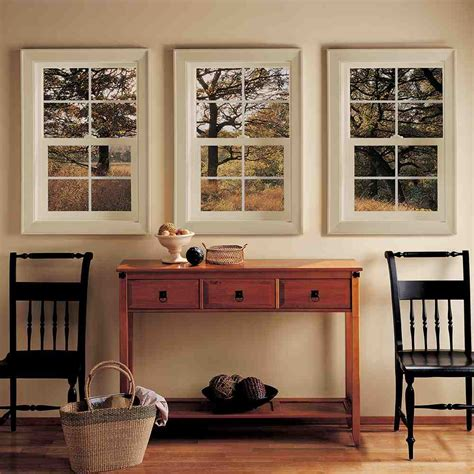 Windows Jeld Wen Windows jeld wen vinyl windows a concord carpenter