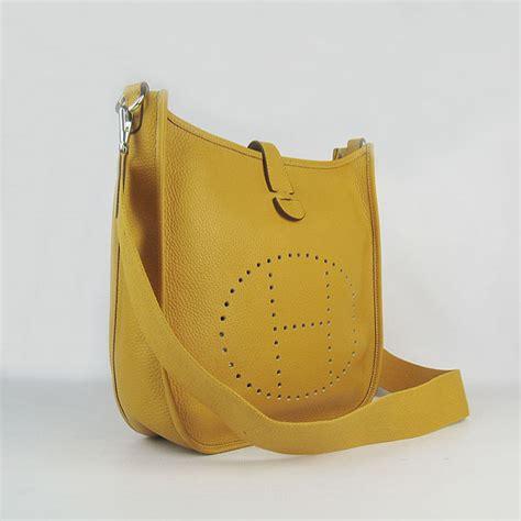 H Rmes Togo List Tengah Scarf hermes bag price list where to buy hermes handbags