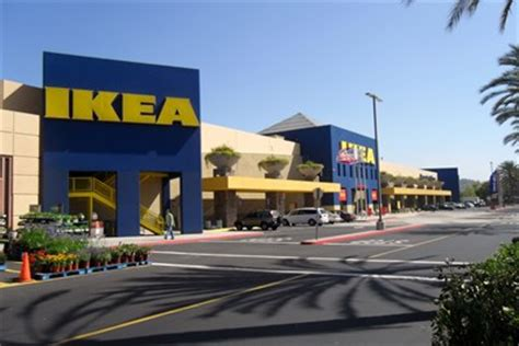 ikea branches ikea locations california 28 images ikea burbank 805