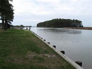 janes island state park crisfield md top tips before