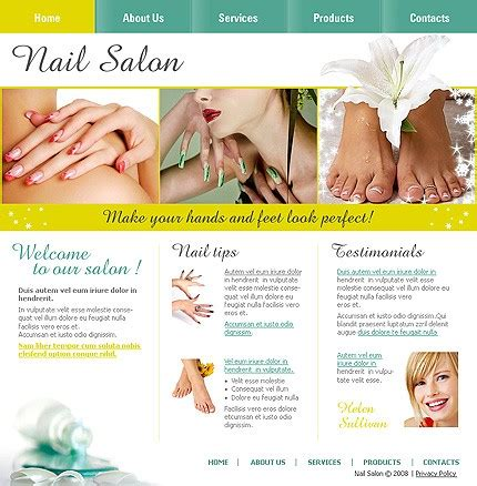 Nail Websites by Products Great Prices Angeles And Make Up