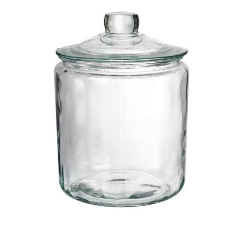 Glass Sweet Jar For Candy Buffet 21cm The Wedding Of My Buffet Glass Containers