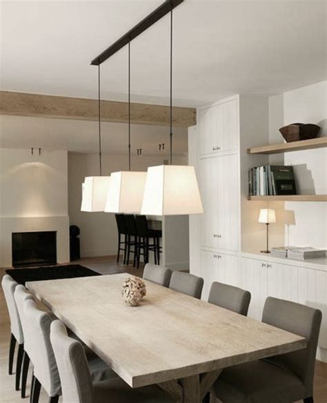 belgian interior design best 25 belgian style ideas on pinterest country style