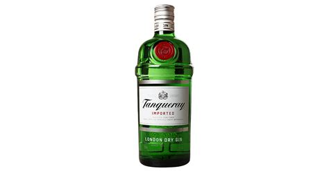 best gin the complete gin guide learn about gin now vinepair