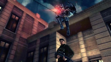 tdkr apk free revised the rises 1 1 6 mod apk for android