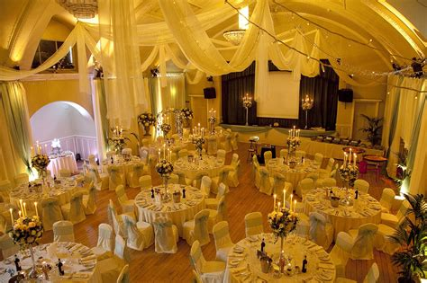 Wedding Venues Cheshire by Luxury Wedding Venue In Cheshire Bowdon Rooms
