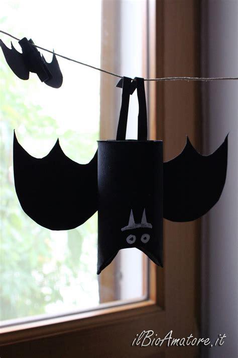pipistrello le eco pipistrelli di il bioamatore