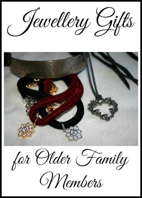 Gift Ideas For Family Members - jewellery gift ideas for family members unique gifter