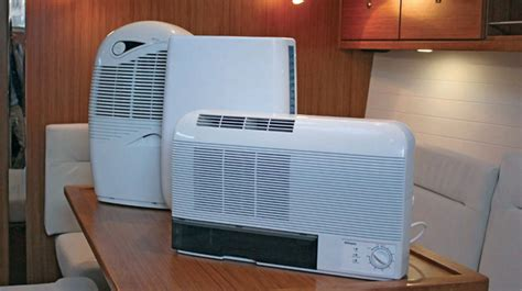 reduce moisture in bathroom use the dehumidifiers to reduce the moisture level of your