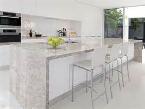 best corian countertops solid surface fabricators kitchen
