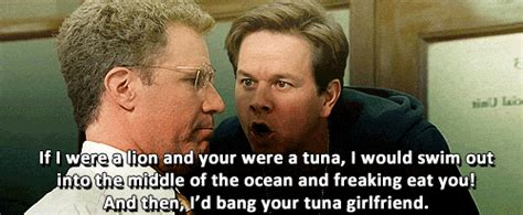 will ferrell quotes the other guys the other guys on tumblr