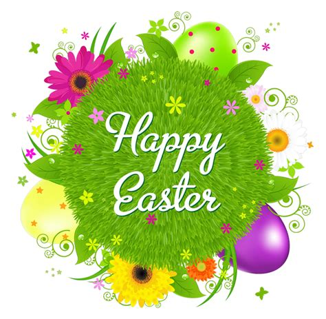 happy easter graphics free easter pictures cliparts co