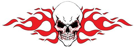 tattoo skull png tribal skull tattoos png transparent images png all