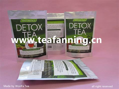 Thin Tea Detox South Africa by Customized Usfda Herbal Tea The 28 Day Lose Weight Tea