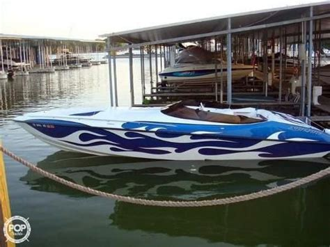 mid cabin bowrider boats 2007 used nordic boats heat open bow w mid cabin bowrider