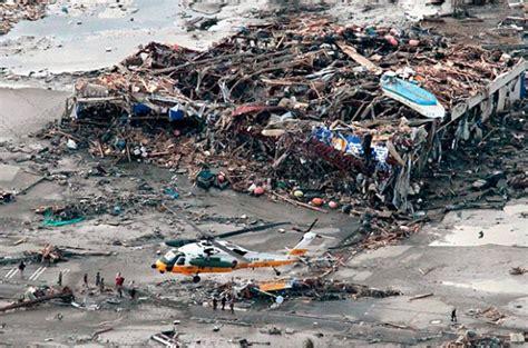 imagenes google earth terremoto chile apple y google ayudan a v 237 ctimas del terremoto en jap 243 n chw