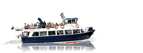 ferry boat images ferry boat png 1 187 png image