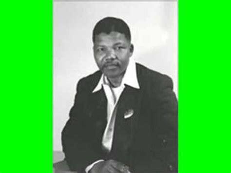 nelson mandela courte biography president nelson mandela s speech from the dock of the