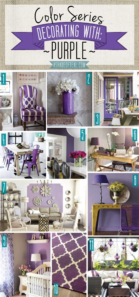 gray and purple decor kitchen fabulous teal color home wall full color series decorating with purple