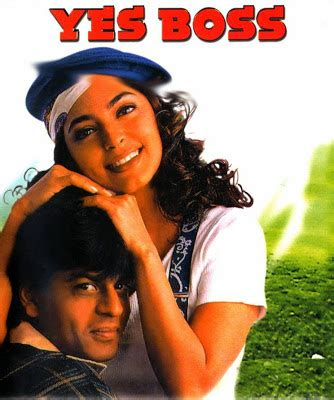film india yes boss watch online yes boss 1997 full movie 300mb dvd hq