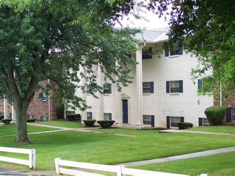 one bedroom apartments lexington ky one bed apartments lexington ky cowgill properties inc
