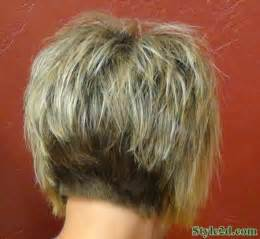 how to get raynor hair medium hair styles back view of short haircuts for women