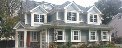 home remodeling roofing windows kenilworth nj