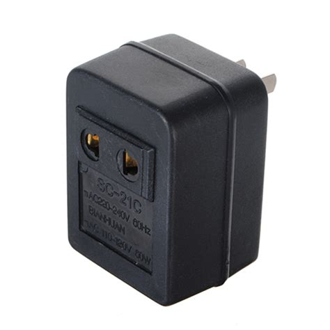Adaptor 48 V 15 A Haigh Quality Murah buy wholesale power transformer toroidal from china