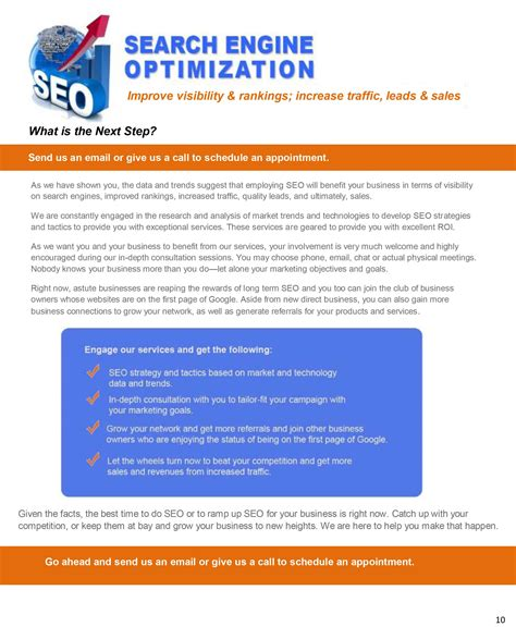 Search Engine To Find Seo Services Your Business Site Needs To Be Optimised