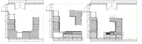dimension meuble de cuisine dimension meuble de cuisine id 233 es de d 233 coration