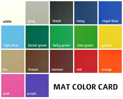 Best Color For Mat by Fence Top Rail Padding 4 Ak Athletic Equipment