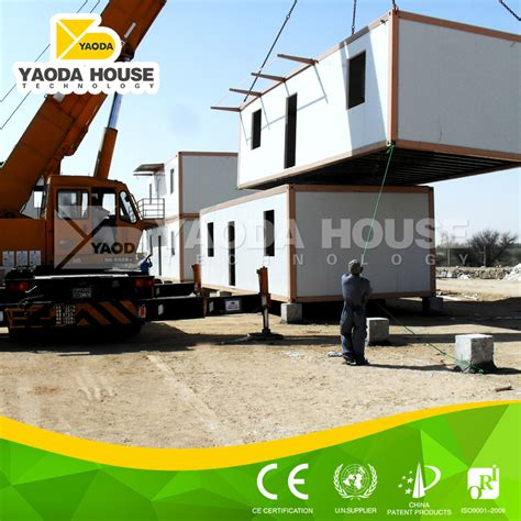 buy portable house cheap prefab portable house for sale buy cheap prefab portable house for sale prefab