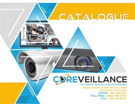 Coreveillance Catalog Haeresis Digital Design Studio | september 2014 to january 2016 search results calendar