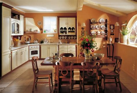 cucine rustiche mondo convenienza mondo convenienza cucine in muratura