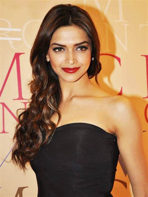 deepika sizes deepika padukone measurements bra size height weight cup size