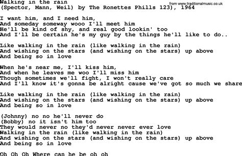 walking the lyrics bruce springsteen song walking in the lyrics