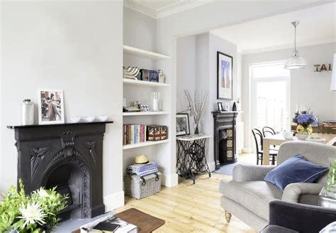 stunning  suburbia victorian living room victorian