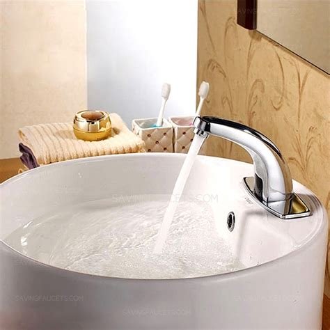 High End Bathroom Fixtures High End Bathroom Sinks Best Home Design 2018