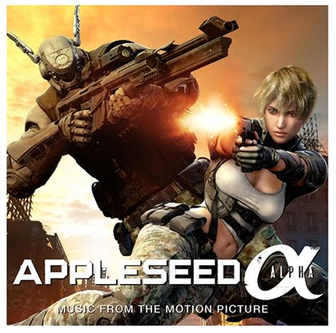 Yura Dress Original By Emmaqueen yura dresses as character from appleseed alpha in