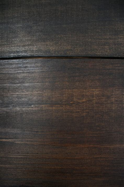 wood stains jacobean walnut interior wood stain 187 plansdownload