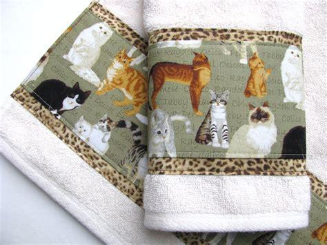 bathroom towels sets bath towels towel sets bath towels leopard towels custom