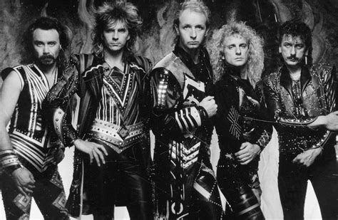 rocksmith legacy dlc review 5 judas priest song pack