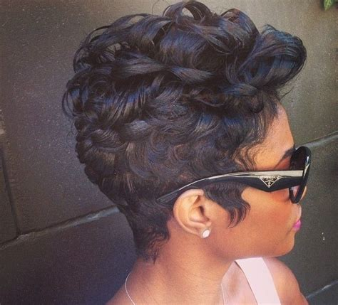short black hairstyles atlanta georgia 9 things some white people don t understand about black